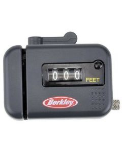 Berkley Clip On Line Counter 1 Pack