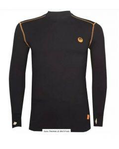 Guru Thermal LS Shirt Coarse Fishing Thermal Long Sleeve Shirt