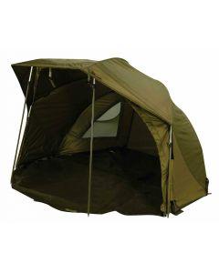 JRC New Stealth 2G Classic Brolly System / Carp Fishing Bivvy Umbrella Shelter