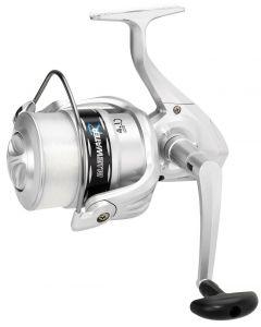 Mitchell New Model Blue Water R Series 8000 / 9000 Beach Fishing Reel