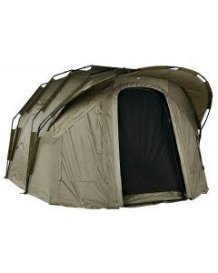 JRC Extreme TX2 XXL Dome NEW Carp Fishing Bivvy Shelter Outdoor Camping