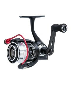 Abu Garcia New Revo 3 MGX Spinning Lightweight Compact Fixed Spool Fishing Reel