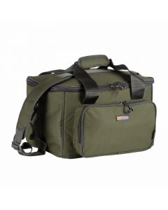Chub Fishing Vantage Fully Insulated Bait Bag - External Pockets