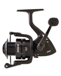 Mitchell New MX5 FD Spinning Front Drag Spin Saltwater Fishing Reel