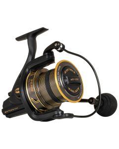PENN Battle III Longcast Spinning Reel Box - Fishing Reel