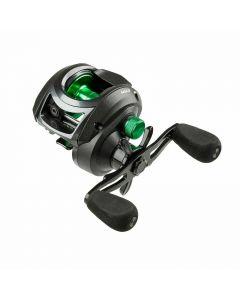 Mitchell MX3 Baitcasting Reel - Fishing Reel