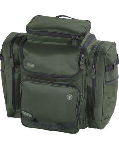 Wychwood Fishing System Select Luggage NEW Comforter Durable Rucksack