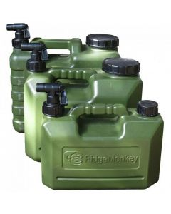 RidgeMonkey Heavy Duty 5L