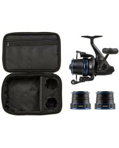 PENN Rival Longcast Surf Pack - Fishing Reel