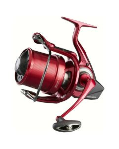 Daiwa 20 Tournament Basia Surf 45 SCW Power Spinning / Saltwater Reels - Fishing