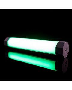 Ridge Monkey New 2018 Fishing Bivvy Light Plus 3 Colour Bivvy LED Lite