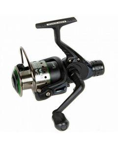 Leeda 4000 FD Carp Match Coarse Fishing Reel + Spare Spool - Special Offer