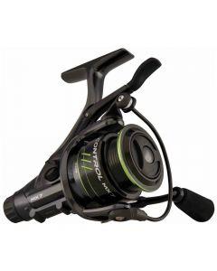 Mitchell Full Control MX7 2000 Fixed Spool Coarse - Fishing Reel
