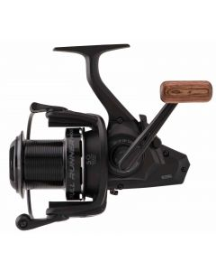 Mitchell New Full Runner MX6 BR Carp Coarse Freespool Fishing Reel - All Sizes