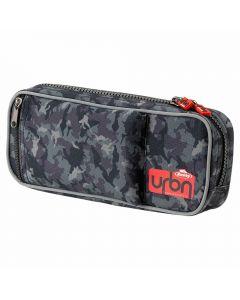 Berkley URBN Utility Waist Bag - Fishing Bag