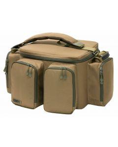 Korda Compac Carryall Carp Fishing Luggage *All Sizes*