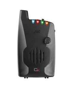 JRC Carp Fishing Radar CX Alarms Receiver - LED