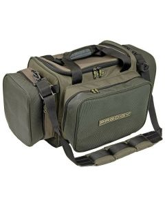 Greys Prodigy Roving Coolbag (Lrg) - Fishing Bag