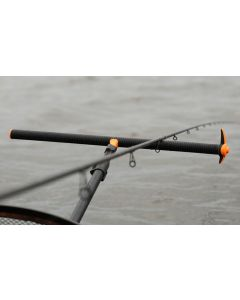 Guru Reaper XL Front Feeder Rod Rest Coarse Carp Fishing Rod Rest Head