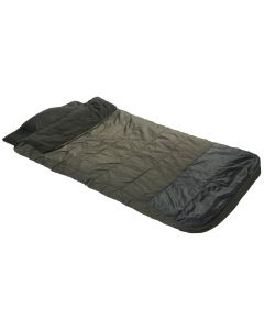 JRC Fishing Extreme 3D TX Breathable Sleeping Bag 3 - 5 Season Rating