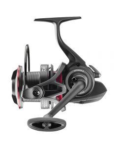 Daiwa 20 Whisker 25QDA Carp & Specialist Reels - Fishing Reel
