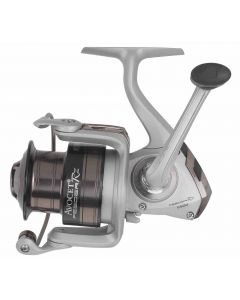 Mitchell Avocet Feeder RZ 5500 Front Drag Spinning Fixed Spool Spin Fishing Reel