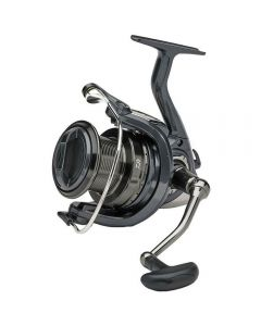 Daiwa Emcast 25A Carp & Specialist Reels - Fishing Reel