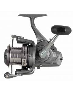 Mitchell Full Runner MX8 Bite N Run BR Carp Freespool Fishing Reel