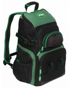 Mitchell New Backpack Fishing Rucksack Bag Luggage Accessories