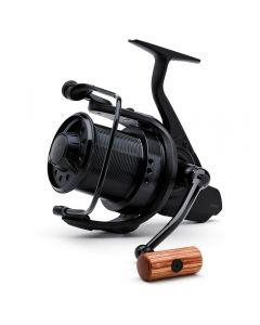 Daiwa 17 Basia SLD Carp & Specialist Reels - Fishing Reel