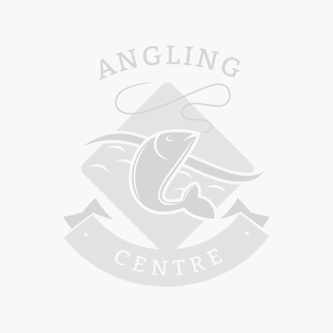 Daiwa Tournament Rigline 150M - Fishing Line