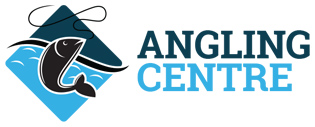 Angling -Centre