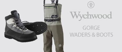 Wychwood_Gorge